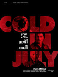 Watch Movie cold-in-july