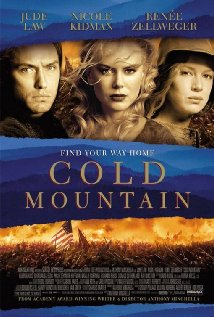 Watch Movie cold-mountain