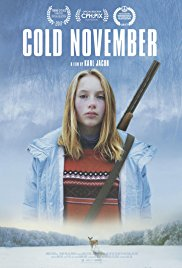 Watch Movie cold-november