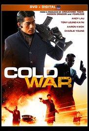 Watch Movie cold-war