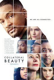 Watch Movie collateral-beauty