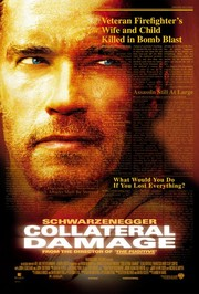 Watch Movie collateral-damage