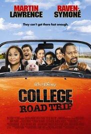 Watch Movie college-road-trip