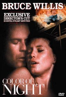 Watch Movie color-of-night