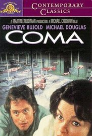 Watch Movie coma
