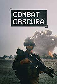 Watch Movie combat-obscura