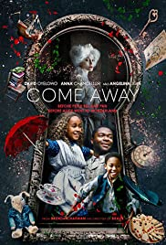 Watch Movie come-away