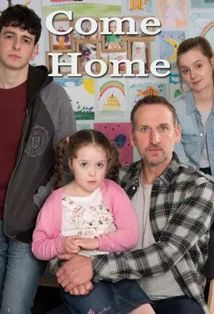 Watch Movie come-home-season-1