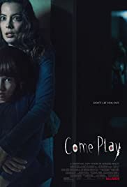 Watch Movie come-play