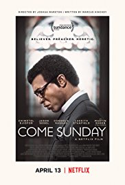 Watch Movie come-sunday