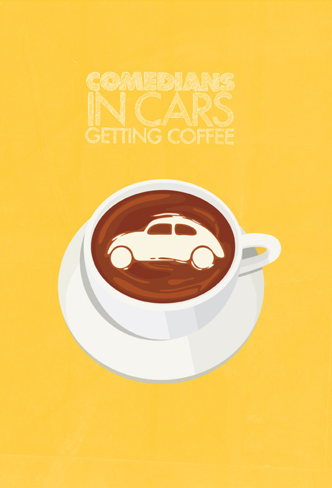 Watch Movie comedians-in-cars-getting-coffee-season-1