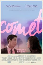 Watch Movie comet