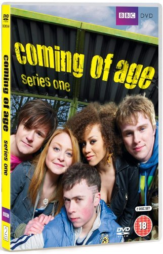 Watch Movie coming-of-age-season-1