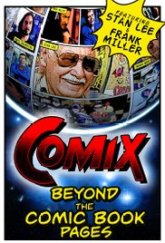 Watch Movie comix-beyond-the-comic-book-pages