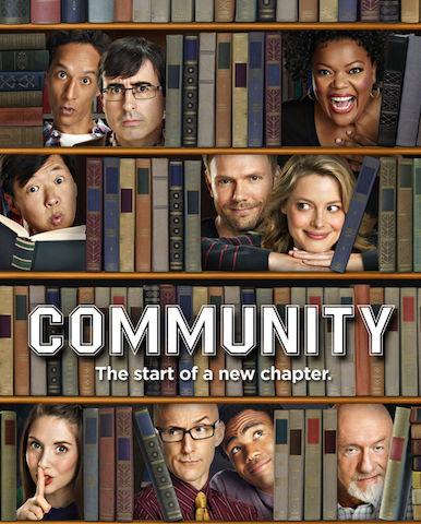 Watch Movie community-season-5