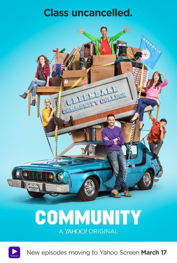 Watch Movie community-season-6