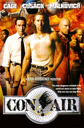 Watch Movie con-air