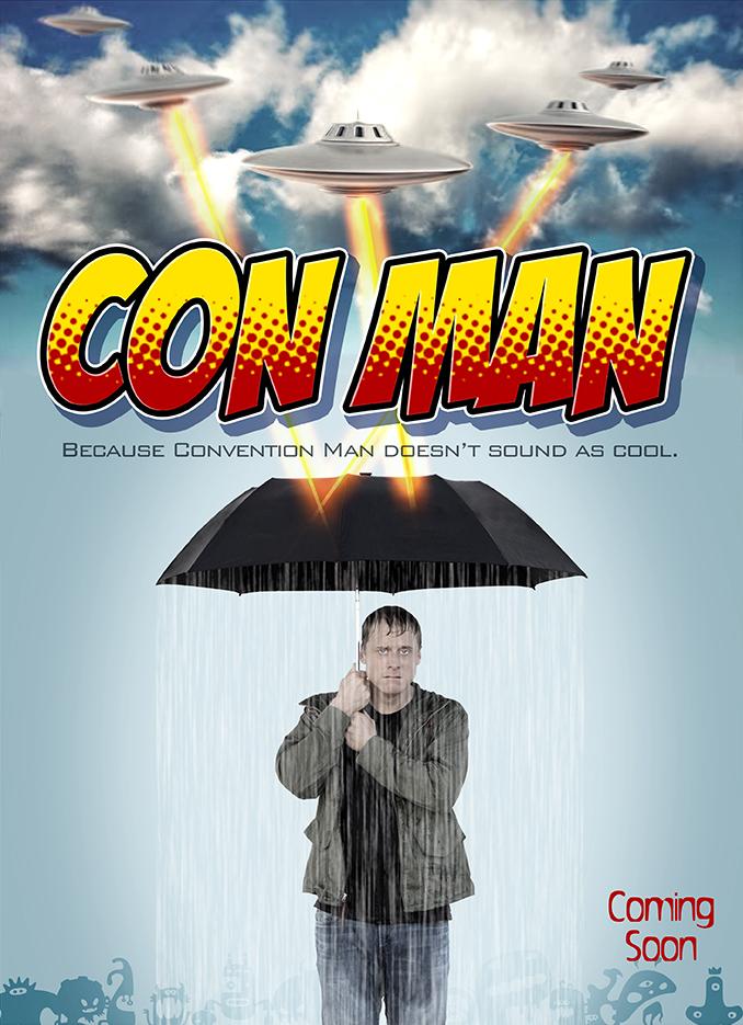 Watch Movie con-man-season-2