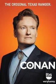 Watch Movie conan-season-8