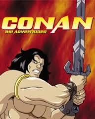 Watch Movie conan-the-adventurer