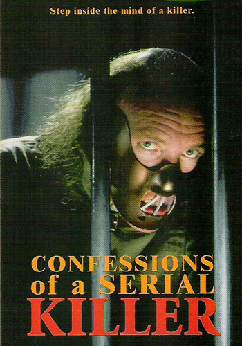 Watch Movie confessions-of-a-serial-killer
