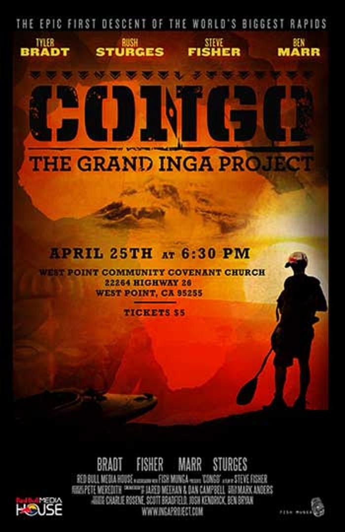 Watch Movie congo-the-grand-inga-project