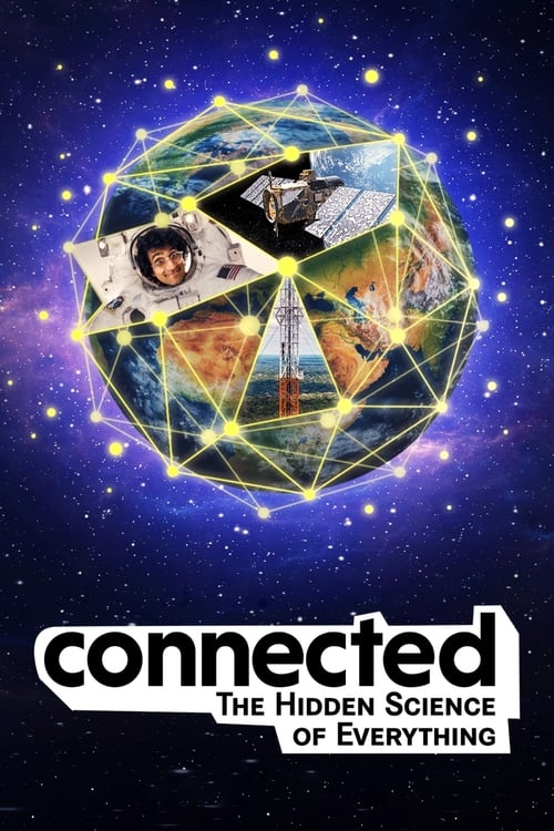 Watch Movie connected-season-1