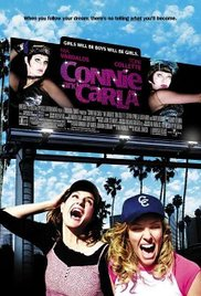 Watch Movie connie-and-carla