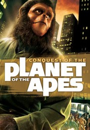 Watch Movie conquest-of-the-planet-of-the-apes