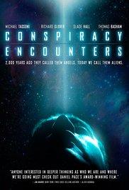 Watch Movie conspiracy-encounters