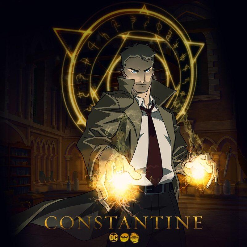 Watch Movie constantine-city-of-demons