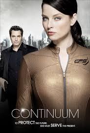 Watch Movie continuum-season-2