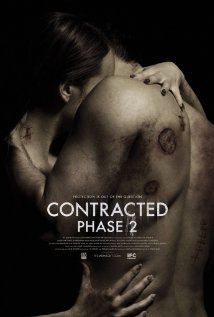 Watch Movie contracted-phase-ii