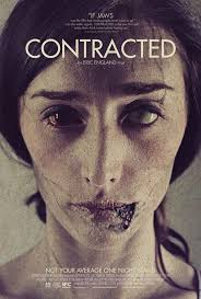 Watch Movie contracted