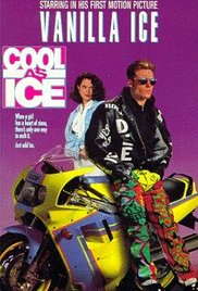 Watch Movie cool-as-ice