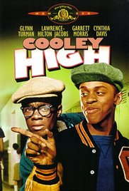 Watch Movie cooley-high