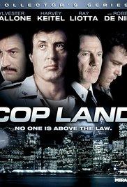Watch Movie cop-land