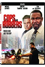 Watch Movie cops-and-robbers