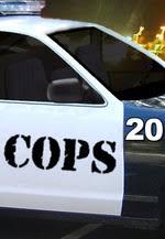 Watch Movie cops-season-20