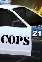 Watch Movie cops-season-21