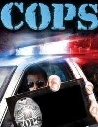 Watch Movie cops-season-22