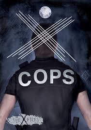Watch Movie cops-season-7
