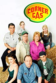 Watch Movie corner-gas-season-5