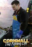 Watch Movie cornwall-this-fishing-life-season-1