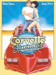 Watch Movie corvette-summer