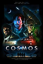 Watch Movie cosmos-2019
