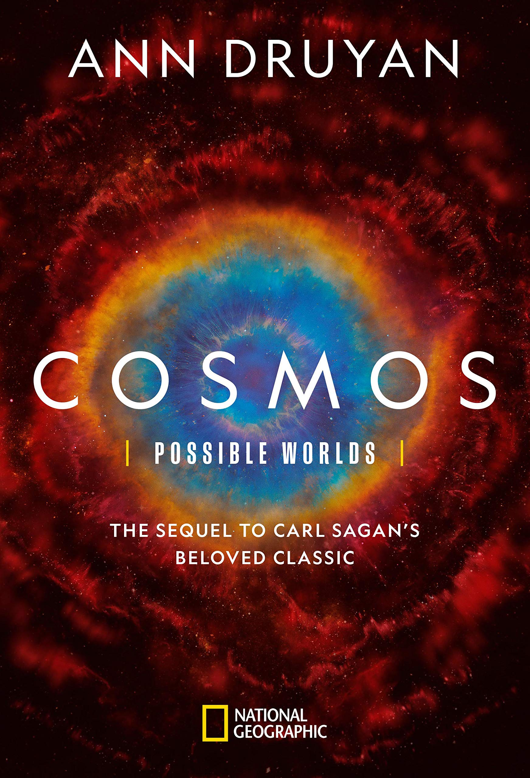Watch Movie cosmos-possible-worlds-season-1