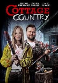 Watch Movie cottage-country