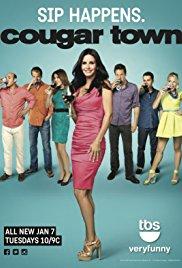 Watch Movie cougar-town-season-1