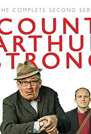 Watch Movie count-arthur-strong-season-3